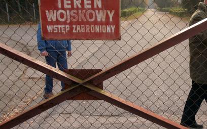 Czy w Polsce były tajne więzienia CIA? Ciąg dalszy nastąpi