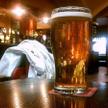 Po 22 latach wraca na rynek piwo Grodziskie. W Polsce przybywa reaktywowanych browarów i marek.