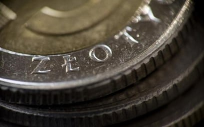 Branża poprawiła wyniki finansowe, alo o optymizm ciężko