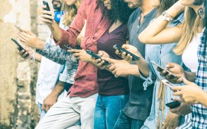 Przelew na telefon – nie wszystkie banki go ogarniają