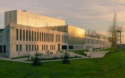 Muzeum Pamięci Sybiru opowie o ciężkim losie zesłańców na wschód