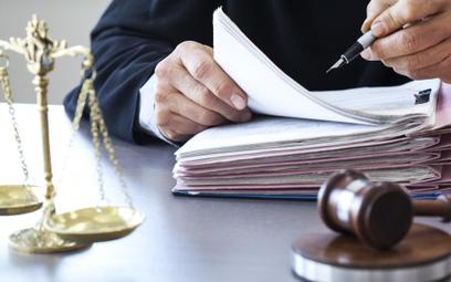 WSA ws. budowlanych: sądy częściej wymagają od organów odwoławczych merytorycznego orzekania