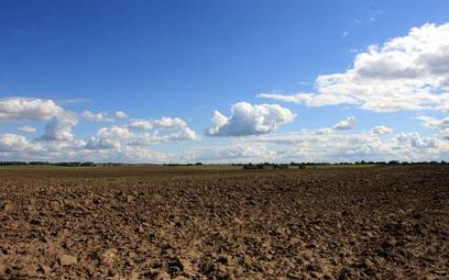 Minister rolnictwa chce zakładać nowe wsie w zachodniej Polsce