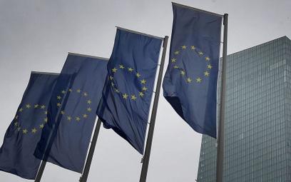 Unia Europejska zamyka granice z powodu koronawirusa