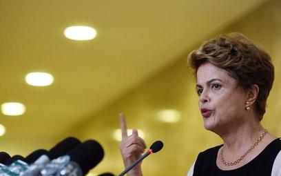MKOl: Brazylia szuka oszczędności