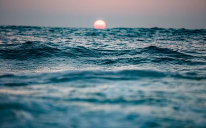 Globalne ocieplenie zakończy El Nino?