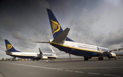 Lotnisko Beauvais krytykowane za ulgi