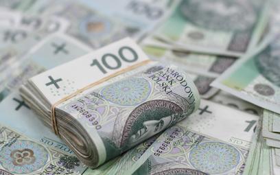 Raty kredytów muszą wzrosnąć. UOKiK znalazł sposób na podwyżki