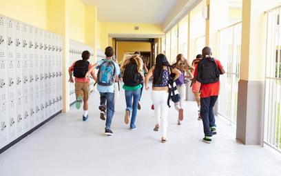 Zmiany po wejściu w życie reformy edukacji