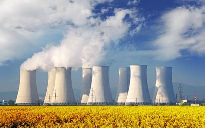 Raport ILF: nie unikniemy opóźnień w atomie