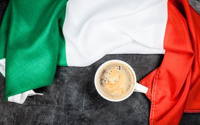 Jakie podatki płaci spółka z o.o. we Włoszech?