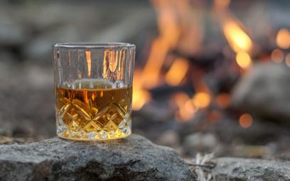 """Whisky organiczna już w Polsce. Czym różni się od """"zwykłej""""?"""