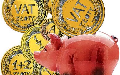 Kiedy nieodliczony VAT zwiększa koszty firmy