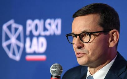 Polski Ład. Firmy na rządowych propozycjach więcej stracą, niż zyskają