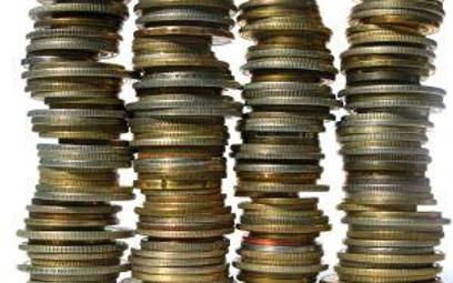 Nie wszystkie odsetki bank zaliczy do kosztów