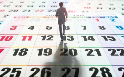 Zaliczenie spornych okresów składkowych do stażu ubezpieczeniowego na podstawie zeznań świadków - wyrok SN