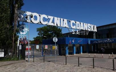 NIK pozytywnie o ochronie zabytków na Pomorzu
