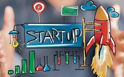 Startupy 2019. Finansowa aplikacja dla nastolatków