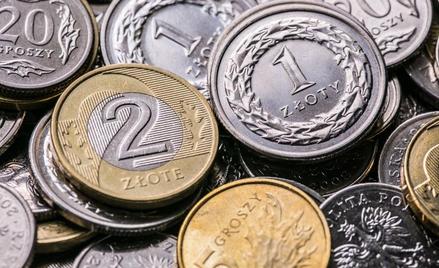 Fundusz Aviva Investors Obligacji dostał od firmy Analizy Online ocenę ratingową na poziomie trzech