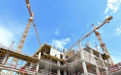 Rząd chce schłodzić boom mieszkaniowy