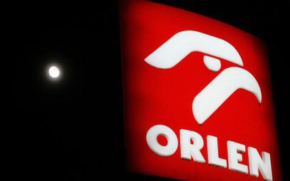 W konkursie PKN Orlen zwyciężyły projekty z Polski, Niemiec i Indii