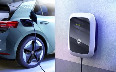 Volkswagen zainwestuje 30 miliardów euro w elektromobilność