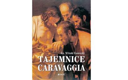 Odkrywanie Caravaggia