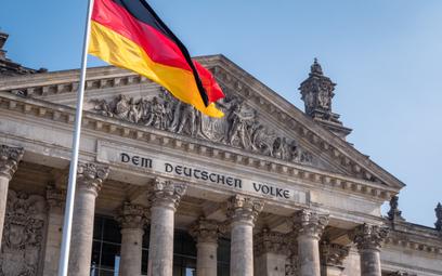 Spadek nastrojów szefów firm w Niemczech trwa