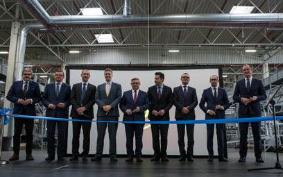 UPS inwestuje w Polsce