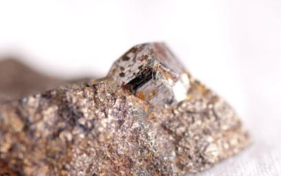 Popyt na baterie litowo-jonowe zwiększy popyt na kobalt