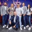 Sneakersy zamiast obcasów – w NYX Hotel Warsaw obowiązują nowe zasady