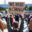 Protest klimatyczny