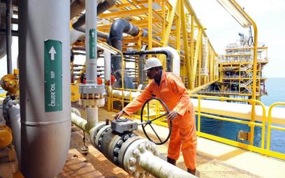 Nigeria: koncern naftowy winien państwu miliardy