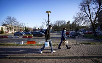 Epidemia w Polsce: 443 nowe przypadki zakażeń koronawirusem