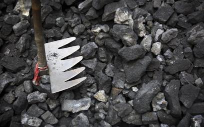 Polski węgiel trafi na Ukrainę w tym roku