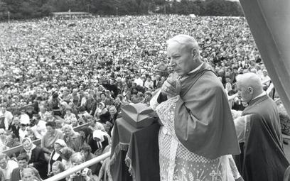 Obchody Tysiąclecia powstania państwa polskiego