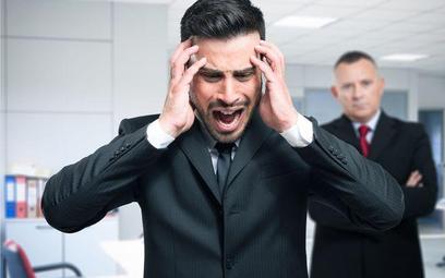 Czy świadek może podważyć opinię biegłego psychiatry w sprawie o mobbing?
