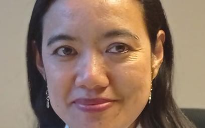 Genetyk Jennifer Castaneda: Diagnoza prenatalna precyzyjna, trudniej z prognozami