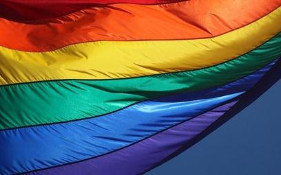 Myślący inaczej to wstecznicy i bigoci - Andrzej Bryk o Karcie LGBT+