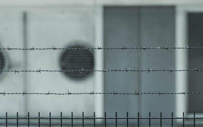 Do więzienia za fałszywą reklamację wypoczynku
