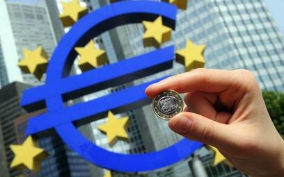 Szwedzi nie chcą zamienić korony na euro