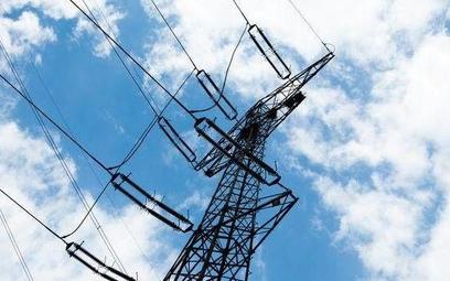 PGE chce przejmować sieci ciepłownicze