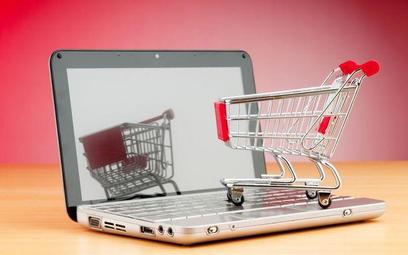 E-sklepy nie dostosowały się do obecnych przepisów o prawach konsumenta