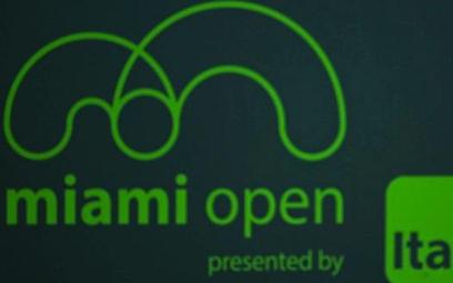 Jerzy Janowicz wygrał drugi mecz w Miami