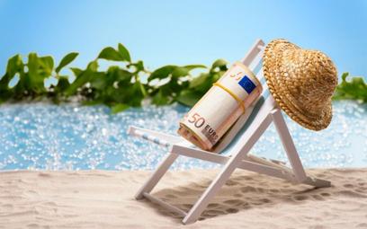 Ranking: gdzie po najtańszy kredyt wakacyjny
