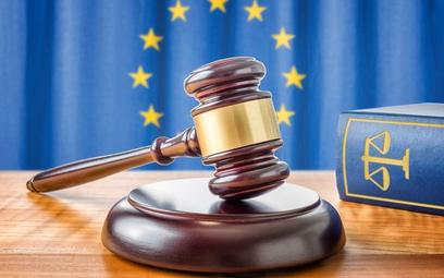 Nie można pytać TSUE o prawa i obowiązki organów innego kraju - opinia rzecznika generalnego