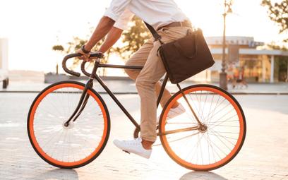 Czy przedsiębiorca może odliczyć wydatki na zakup roweru