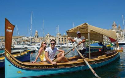 Malta: Ślązakom na razie dziękujemy