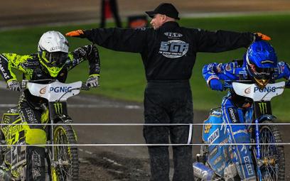 Dla Bartosza Zmarzlika to już czwarta wygrana w tym roku runda Grand Prix