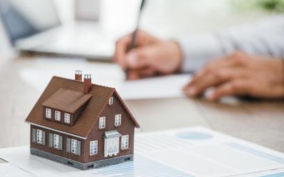 Jakie wydatki na dom może odliczyć przedsiębiorca prowadzący działalność gospodarczą w miejscu zamieszkania